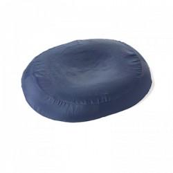 Almohada circular Cojines bienestar