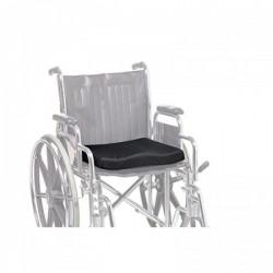 Cojín para asiento Vitility Cojines bienestar