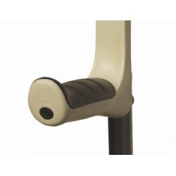 Empuñadura para bastón ULTRA-SUAVE Bastones y Muletas