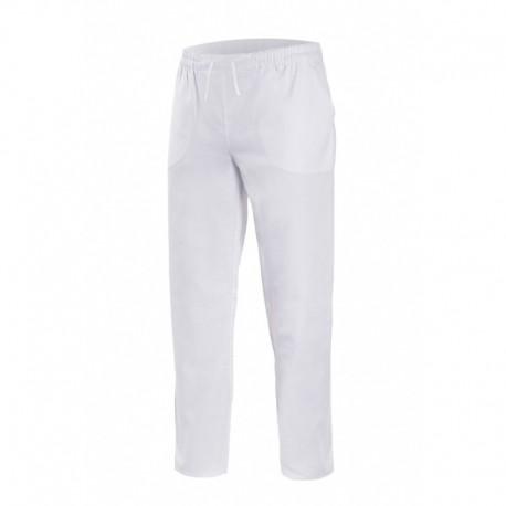 Pantalón Pijama 100% algodón ROPA SANITARIA