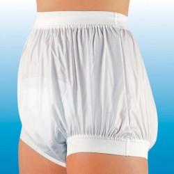 Súper protector pañal incontinencia
