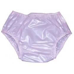 Slip protector compresa de incontinencia para niños Protectores incontinencia compresas