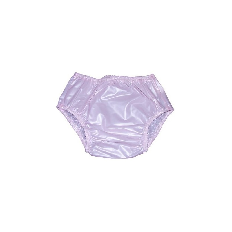 Slip protector compresa de incontinencia para ni os - Protectores chimeneas para ninos ...
