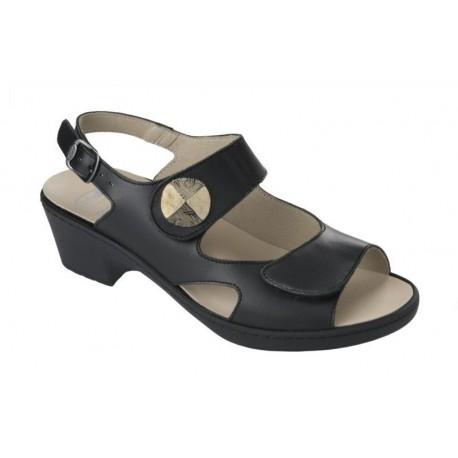 Sandalia ARGINNIS Confortable Sandalias