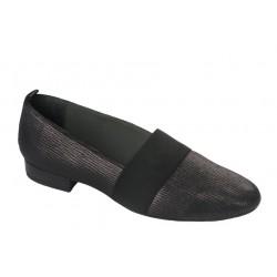 Manoletina alta MEROPE  Zapatos bajos