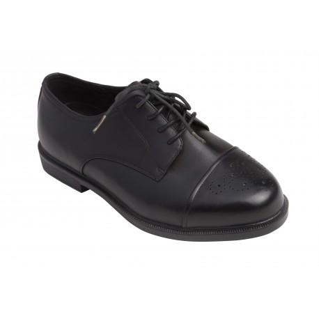 Zapato Wall Street M1267 Propét Zapatos de vestir