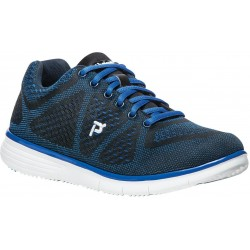 Deportiva Confortable MAA002M Propét