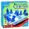 Chess Solitario