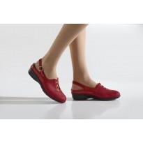 Zapato destalonado CALPE 2099 Sandalias