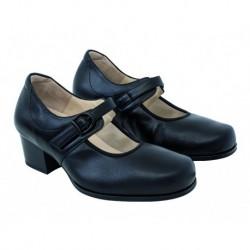 Zapato confort GLORIA 2052 ZAPATOS COMODOS