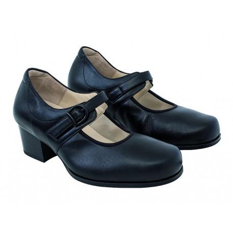 Zapato pulsera GLORIA 2052 Zapatos altos