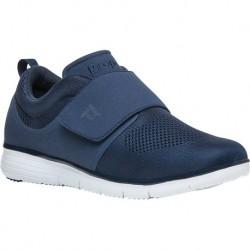 Deportivo MAT003M Zapato confort