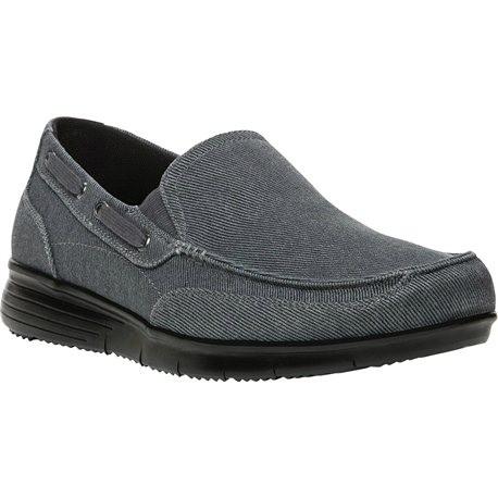 Zapato mocasín Cómodo MCX004C Propét Zapato confort