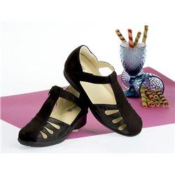 Zapato KYRA Zapatos bajos
