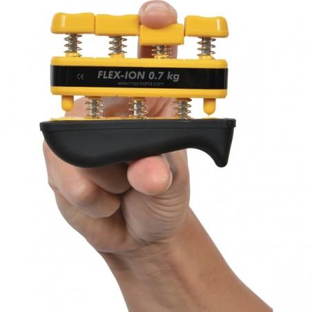 Flex-ion Ejercitadores mano