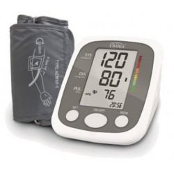 Tensiómetro de brazo ACCESORIOS BIENESTAR