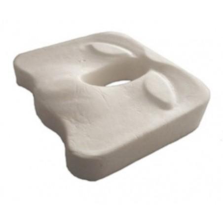 Cojín Antiprostatico Impermeable Cojines posturales