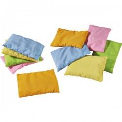 Conjunto de bolsas táctiles Sets sensoriales
