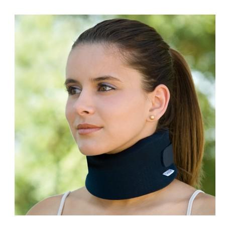 Collarín Cervical blando ORTESIS