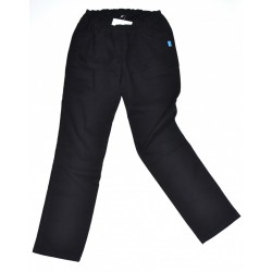 Pantalón básico ROPA ADAPTADA