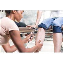 Novafon pro rehab OROFACIAL y MIOFUNCIONAL