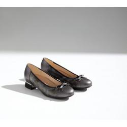 Francesita cómoda PARÍS 2133 Zapatos bajos