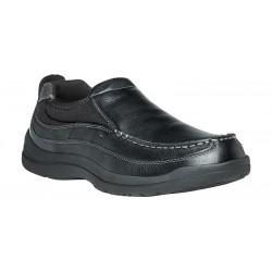 Zapato casual hombre MF016 Propét Zapato confort