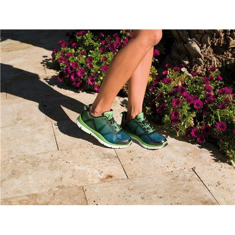 Zapatilla deportiva Katy Zapatillas deportivas
