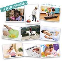 50 Fotos acciones