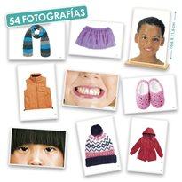 50 Fotos cuerpo y prendas
