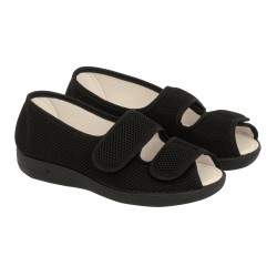 Zapatilla SOFY cómoda Zapatillas de casa