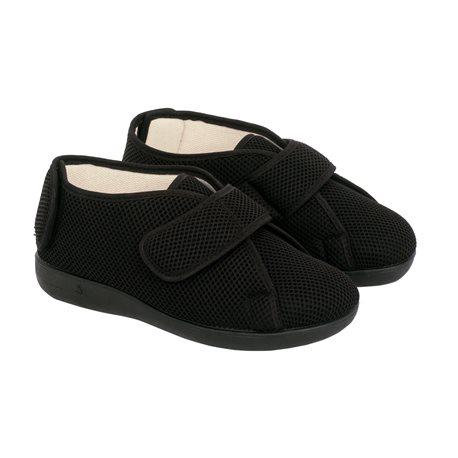 Zapatilla MARY Confortable Zapatillas de casa