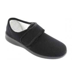 Zapatilla HERA Confortable Zapatillas de casa