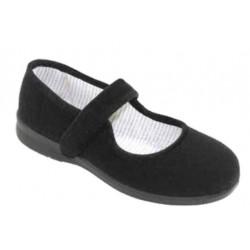 Zapatilla JASMINE Terapéutica Zapatillas de casa