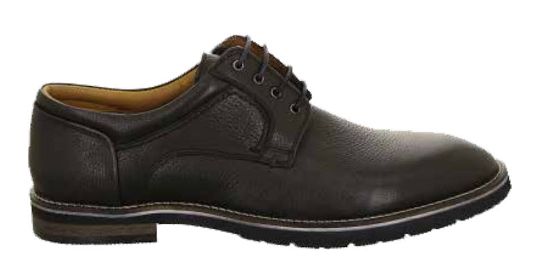 0cffe450 Zapato clásico Vasco Salamander Zapatos de vestir
