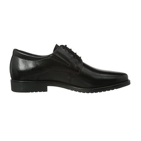 Zapato Adam Derbys Salamander Zapatos de vestir