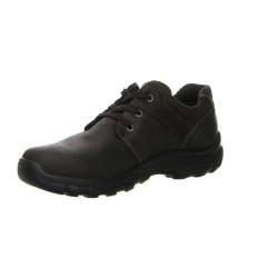 Zapato deportivo Elia TEX Salamander Zapato confort