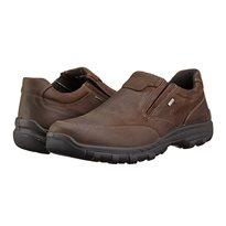 Zapato mocasín Elia Loafers Salamander