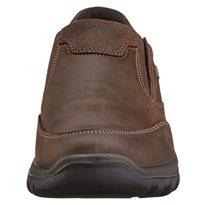 Zapato mocasín Elia Loafers Salamander Zapatos de vestir