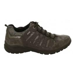 Zapato deportivo Salamander