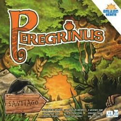 Peregrins