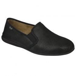 Zapatilla DENEB Zapatillas y pantuflas