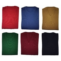 Jersey adaptado de vestir