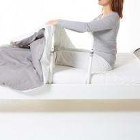 Arco de cama ajustable Vitility ORTOPEDIA