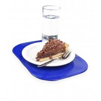 Mantel antideslizante rectangular Utensilios de Cocina