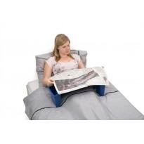 Bandeja para cama o coche Vitility Accesorios para la cama