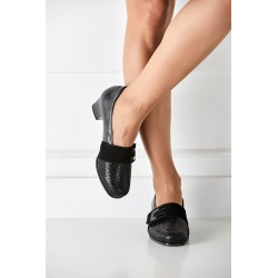 Zapato tacón LONDRES 2124 Zapatos de tacón