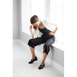 Zapato cómodo ROMA 2128