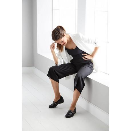 Zapato cómodo ROMA 2128 Zapatos bajos
