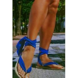 Bailarina sandalia Pocket ZAPATOS COMODOS